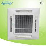 Охлаженный Ce блок катушки вентилятора кассеты воды установленный потолком