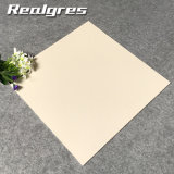 600X600 3D de bajo precio Backsplash baldosas de color blanco marfil Super mosaico de suelos de porcelana pulida