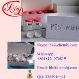 Effectable 부피를 위한 주사 가능한 Petide 인간성장 호르몬 나무못 Mgf