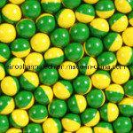 Ранг Paintball поля 0.68 дюймов холодная упорная для пользы в зиме