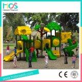 子供(HS06301)のための熱い販売の商業屋外の運動場