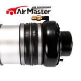 Absorbeur de choc à gaz avant droit pour Audi A6 C6 (4F0616040AA)