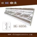 Venda quente que cinzela a parede do plutônio que molda com alta qualidade