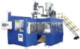 공기 도관을%s 3D 한번 불기 주조 기계는 기계를 빤다
