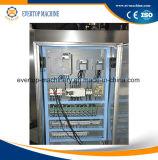 Automatique de 3-en-1 Capping de remplissage de la machine à laver de cola