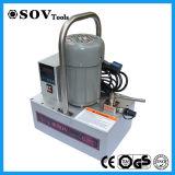 De elektrische Hydraulische Pomp van de Moersleutel van de Torsie (SV14BS)