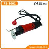 Le plâtre électrique vétérinaire a vu (PS-5001)