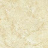 高い等級の大理石の磨かれた床タイル(VRP8W808、800X800mm)