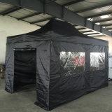 3X6m faltbares im Freienpartei-Kabinendach-Zelt für Ereignis