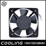 Ventilador Axial de CA 13538 comercio al por mayor 135x38mm con el bajo precio 100/240V