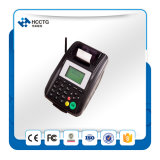 Restaurant printer GPRS WiFi SMS printer (HCS10)