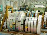 Profil d'acier inoxydable du matériau 304