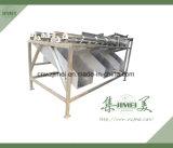 Planta de processamento de abacaxi enlatado de alta eficiência / Abacaxi em linha de processamento de xarope