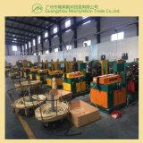 Boyau hydraulique tressé de fil (EN853-2SN-1/4)