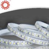 Striscia direttamente SMD5050 LED della fabbrica di vendita