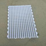 Láminas de plástico para la granja avícola/Equipo para avicultura Equipo