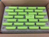 3.7V Navulbare Laptop van de Bank van de Macht van de Batterij van de Batterij van de Hoge Macht van de Batterijcel van het Lithium van de Sonate van de Macht van 5300mAh Boston Ionen Li-IonenBatterij 100% Authentieke Waarborg
