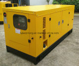 Fawde a actionné Gensets diesel
