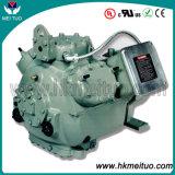 Carlyleのキャリア06er099のSemi-Hermetic交換の冷凍の圧縮機