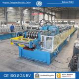 ロシアCのパンチ穴が付いている形によって電流を通される鋼鉄母屋機械