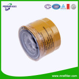 Recambios del motor del filtro de petróleo del papel de filtro de HEPA para el coche Z198