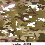 Liquid Image Hydrographic Film, Water Transfer Printing, Hydro Dipping Film for Sale No. Lrc149A