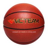OEM de User-Résistance de basket-ball d'exercice de niveau d'entrée