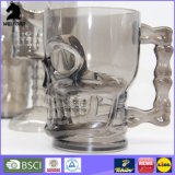 Promotions  Plastic  Skull  Becher, Wasser-Cup