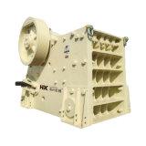 L'exploitation minière des machines série HXC de broyeur à mâchoires