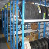 Industrielle Hochleistungsmetallgummireifen-Zahnstange/Reifen-Zahnstange