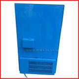 Refrigerador da caixa de ferramentas, refrigerador da caixa de ferramentas