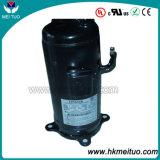 Compressore 401dhv-64D1 del rotolo della Hitachi