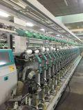 Amorçage de couture texturisé tourné par faisceau de polyester de 100%