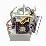 두 배 임시 전기 유압 토크 렌치 펌프