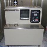Gd-2430 ASTM D2386の燃料のフリーズポイントテスター、ASTM D 1177年のエンジンの冷却剤の氷点計