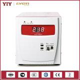 Sobre regulador de la bomba de agua del generador AVR de la protección del voltaje