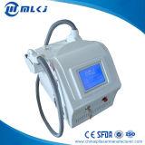 7 Filtros / 15X50mm / 6 Idiomas Mini Laser Depilação Máquina IPL