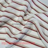 服のスカートのワイシャツの平野のための41%のレーヨン59%Viscoseファブリック