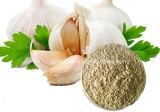 高品質のニンニクのエキスAllicin 1%、2% 25%、50%、Alliin 1% 2%