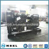 50kw/62.5kVA de diesel die Reeks van de Generator door Wechai Engine/Hoogstaand wordt aangedreven