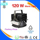IP65 200W LEDの産業クリー族LED高い湾ライト