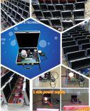 Probador de lâmpada LED mais quente de 2016 (LT-1512A)