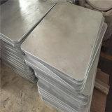 Алюминиевая панель сота для верхней части таблицы мебели (HR22)