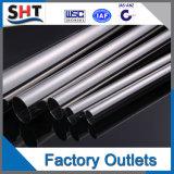 Pipe bon marché de l'acier inoxydable 316L de qualité