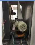 Dk7732zf CNC 철사 절단 EDM 기계로 가공