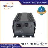 Guangdong élèvent le ballast électronique léger des prix 315W CMH Digitals de ballast