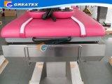 Tabella Obstetric idraulica Labor di Gynecology e di consegna elettrica della base