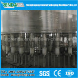 Automatische Vullende en Verzegelende Machine voor Water