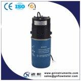 Cx Fcfm 연료 소비 유량계 (CX-FCFM)