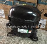 Compressore di R134A 1/2HP Nek2140z Embraco Aspera (ETB)